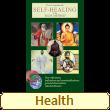 BSM Self-Healing Method
