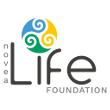 Novea LIFE Foundation