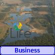 WATER ECO-PARADISE and Novea LIFE Foundation
